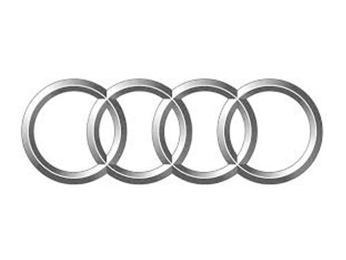 mikubo_audi_logo