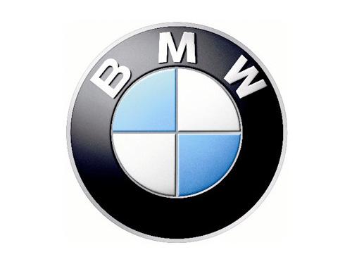 mikubo_bmw_logo
