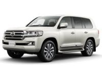 xcarlineup_landcruiser_top_2_13_lb-300x225.png.pagespeed.ic.zc9hcrnL8u